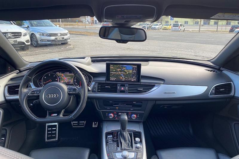169969_1406442394713_slide bei Auto ROC GmbH in Spittal an der Drau
