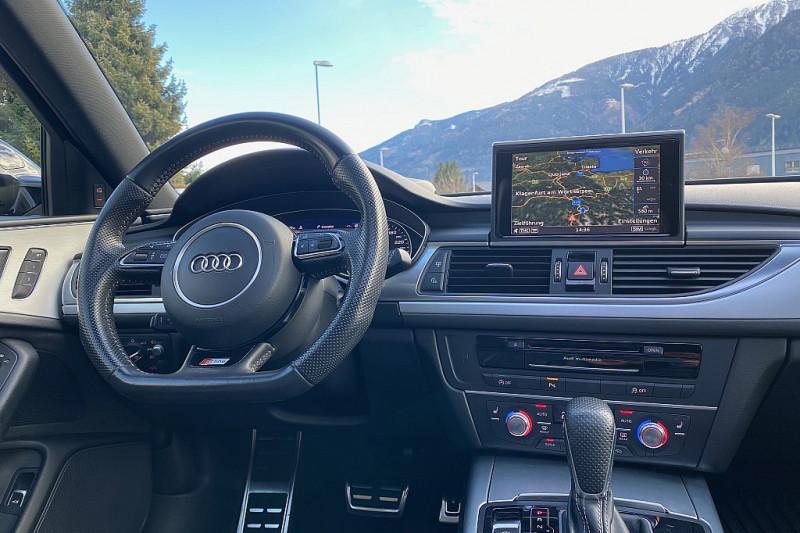 169969_1406442394715_slide bei Auto ROC GmbH in Spittal an der Drau