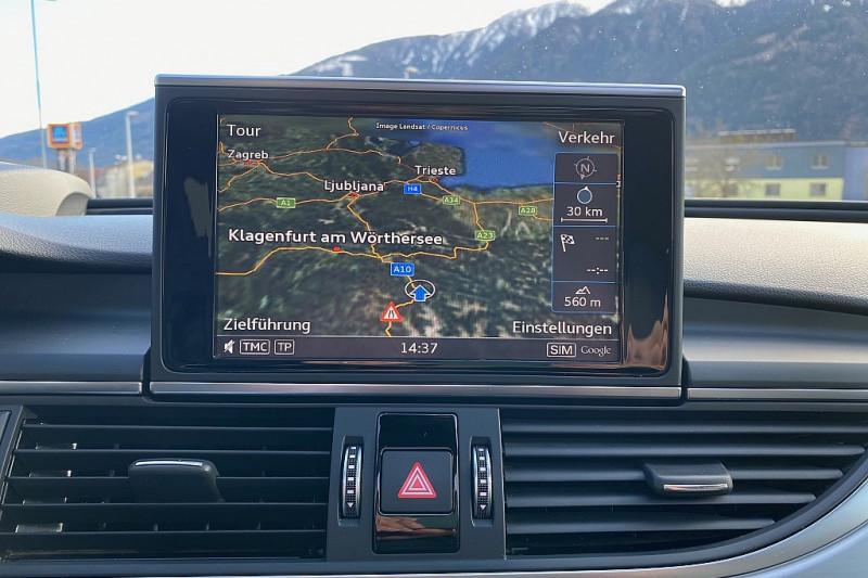 169969_1406442394721_slide bei Auto ROC GmbH in Spittal an der Drau