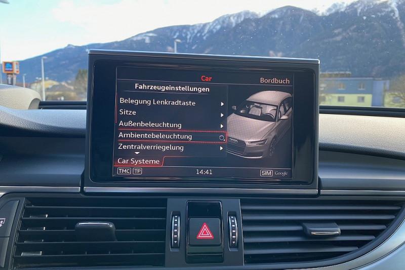 169969_1406442394727_slide bei Auto ROC GmbH in Spittal an der Drau