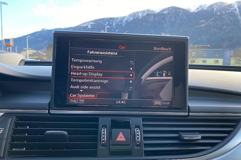 169969_1406442394729_slide bei Auto ROC GmbH in Spittal an der Drau