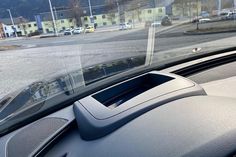 169969_1406442394737_slide bei Auto ROC GmbH in Spittal an der Drau