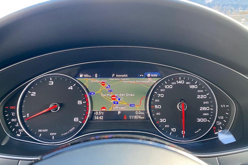 169969_1406442394739_slide bei Auto ROC GmbH in Spittal an der Drau