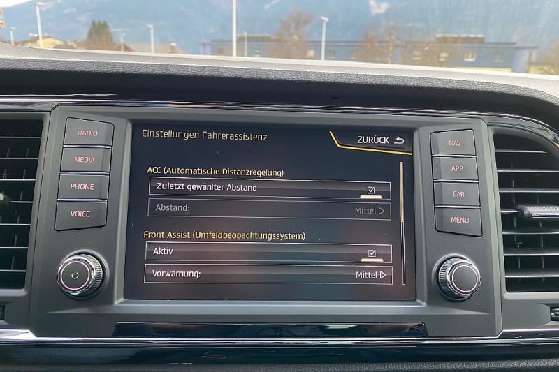 172878_1406439690679_slide bei Auto ROC GmbH in Spittal an der Drau