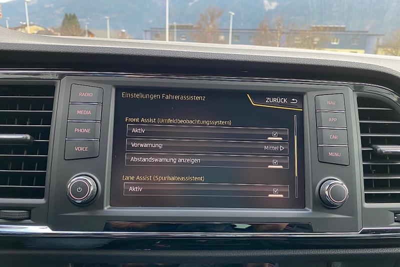172878_1406439690681_slide bei Auto ROC GmbH in Spittal an der Drau