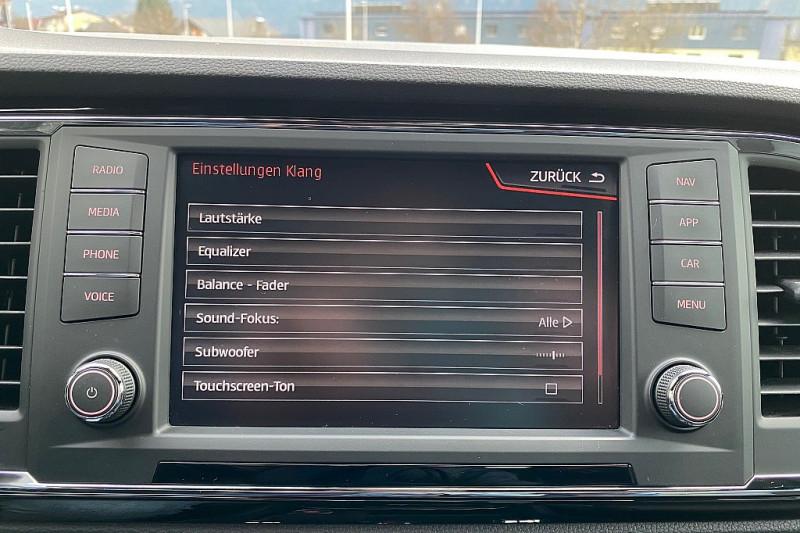 172878_1406439690685_slide bei Auto ROC GmbH in Spittal an der Drau