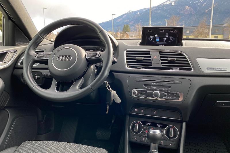 173279_1406439885357_slide bei Auto ROC GmbH in Spittal an der Drau