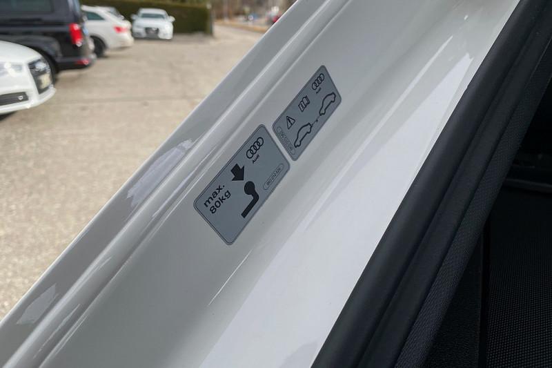 173279_1406439885363_slide bei Auto ROC GmbH in Spittal an der Drau
