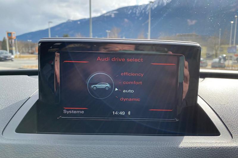 173279_1406439885367_slide bei Auto ROC GmbH in Spittal an der Drau