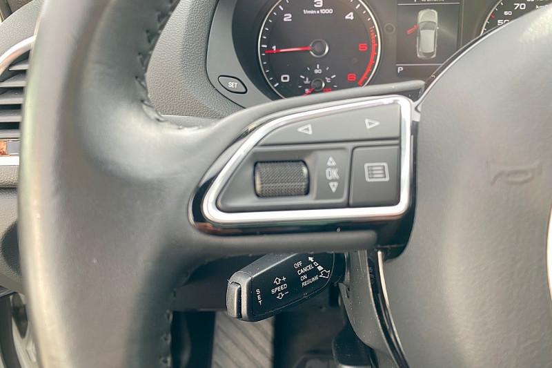173279_1406439885373_slide bei Auto ROC GmbH in Spittal an der Drau