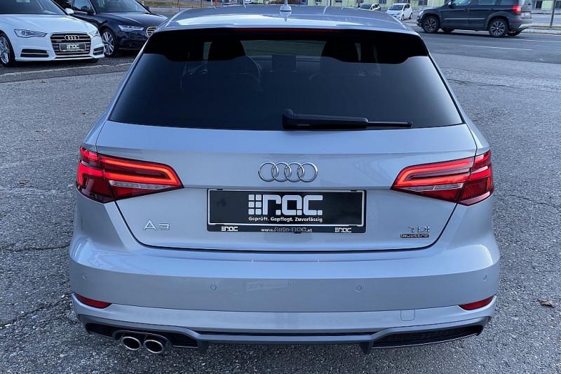 173289_1406440357469_slide bei Auto ROC GmbH in Spittal an der Drau