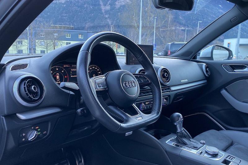 173289_1406440357483_slide bei Auto ROC GmbH in Spittal an der Drau