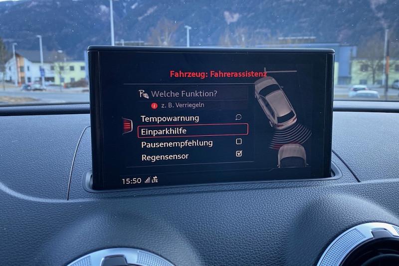 173289_1406440357507_slide bei Auto ROC GmbH in Spittal an der Drau