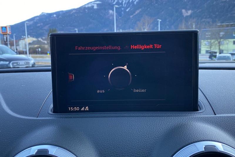 173289_1406440357509_slide bei Auto ROC GmbH in Spittal an der Drau