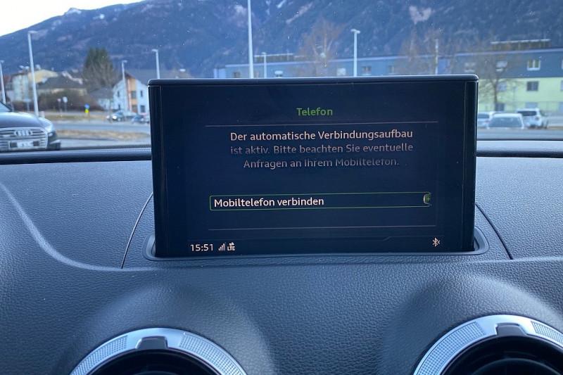 173289_1406440357513_slide bei Auto ROC GmbH in Spittal an der Drau