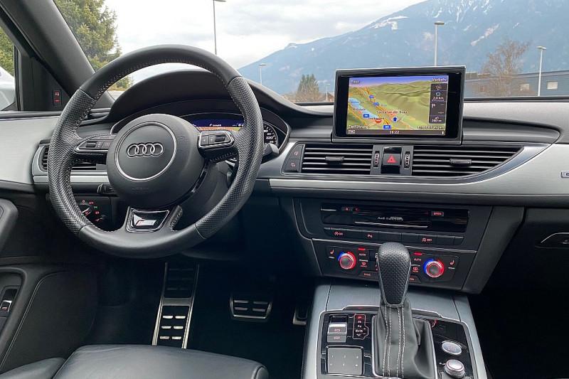 173441_1406443069659_slide bei Auto ROC GmbH in Spittal an der Drau