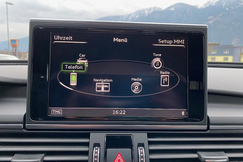 173441_1406443069661_slide bei Auto ROC GmbH in Spittal an der Drau