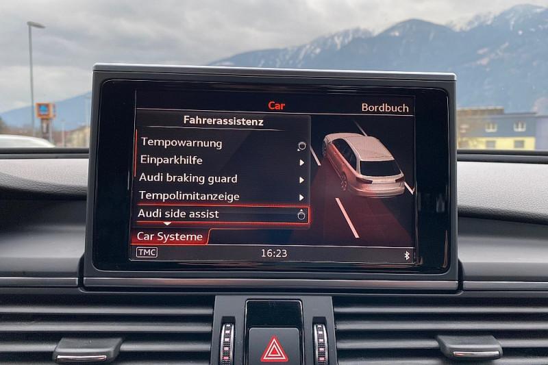 173441_1406443069669_slide bei Auto ROC GmbH in Spittal an der Drau