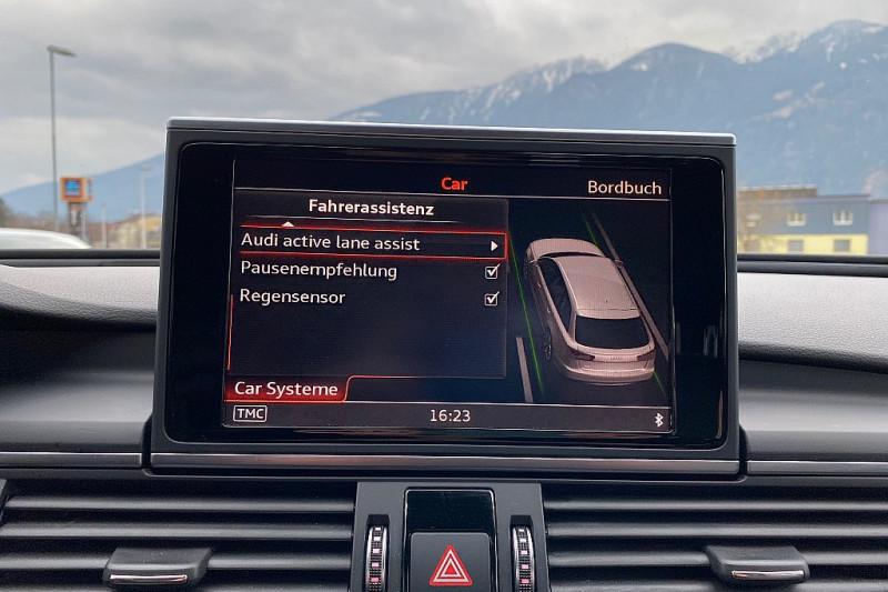 173441_1406443069671_slide bei Auto ROC GmbH in Spittal an der Drau