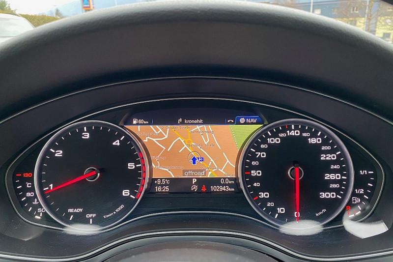 173441_1406443069675_slide bei Auto ROC GmbH in Spittal an der Drau