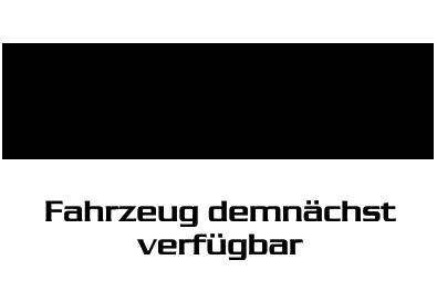 VW Golf Variant Trendline 1,6 TDI bei Auto ROC GmbH in Spittal an der Drau
