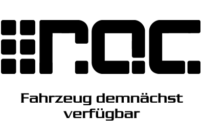 VW Tiguan 2,0 TDI SCR 4Motion Comfortline DSG bei Auto ROC GmbH in Spittal an der Drau
