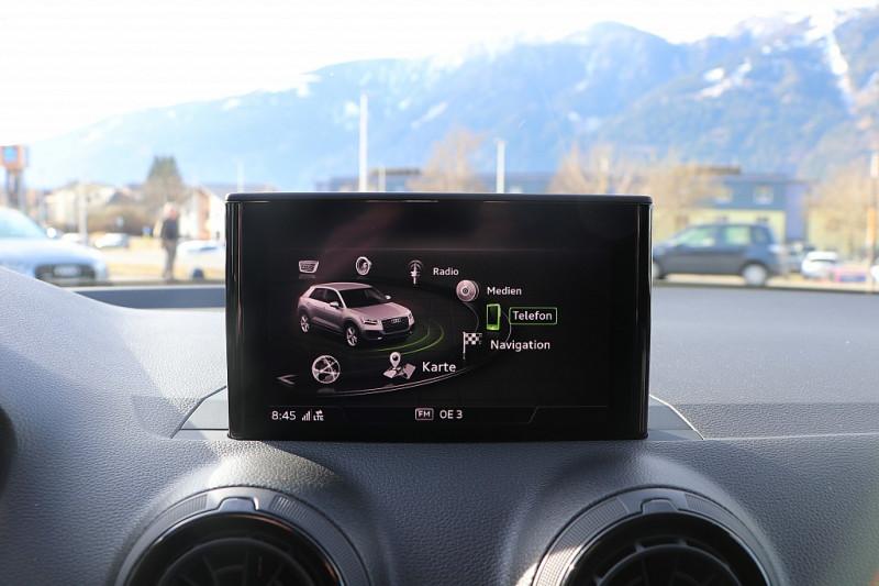 179829_1406445536307_slide bei Auto ROC GmbH in Spittal an der Drau