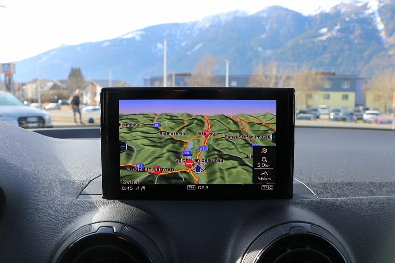 179829_1406445536309_slide bei Auto ROC GmbH in Spittal an der Drau