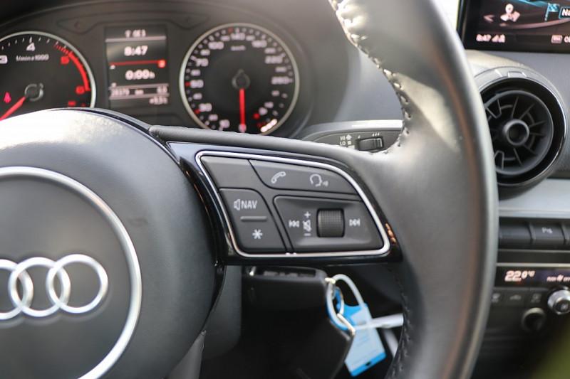 179829_1406445536321_slide bei Auto ROC GmbH in Spittal an der Drau