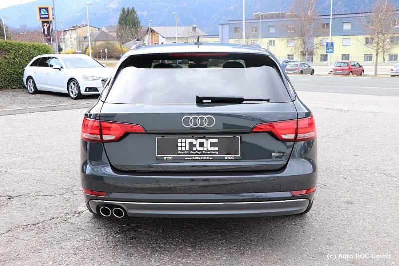 179835_1406446935757_slide bei Auto ROC GmbH in Spittal an der Drau