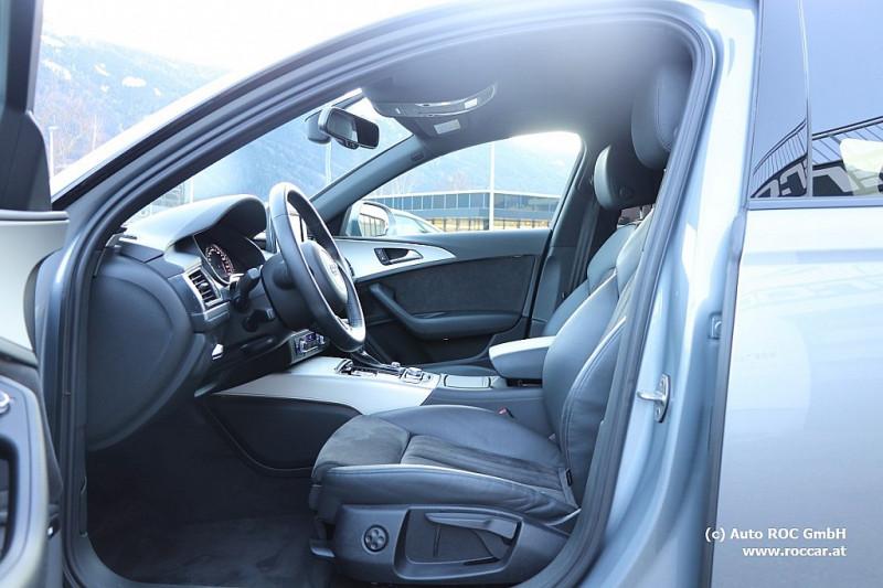 179845_1406445542195_slide bei Auto ROC GmbH in Spittal an der Drau