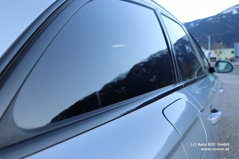179845_1406445542221_slide bei Auto ROC GmbH in Spittal an der Drau