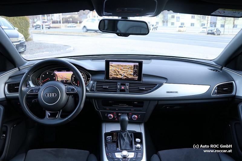 179845_1406445542227_slide bei Auto ROC GmbH in Spittal an der Drau