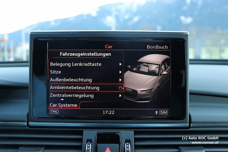 179845_1406445542239_slide bei Auto ROC GmbH in Spittal an der Drau