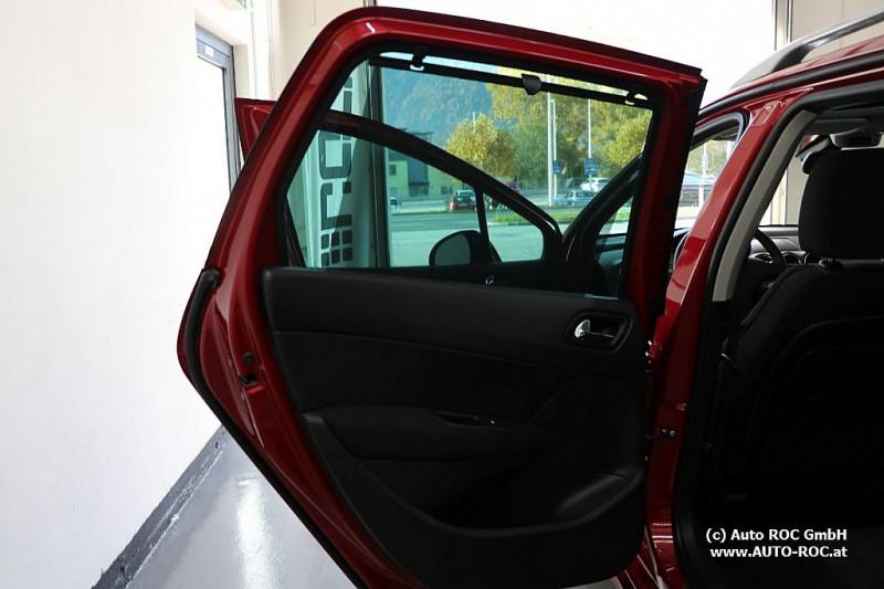 179849_1406432285275_slide bei Auto ROC GmbH in Spittal an der Drau