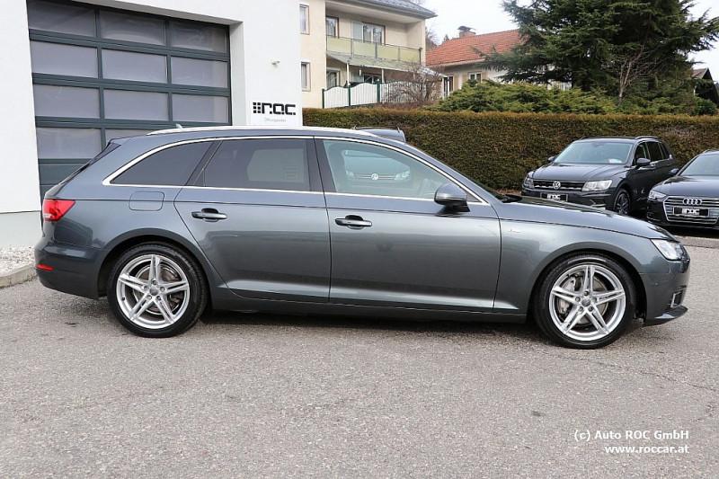 179879_1406445275433_slide bei Auto ROC GmbH in Spittal an der Drau