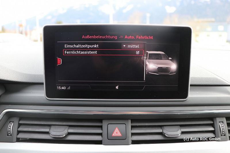 179879_1406445275457_slide bei Auto ROC GmbH in Spittal an der Drau
