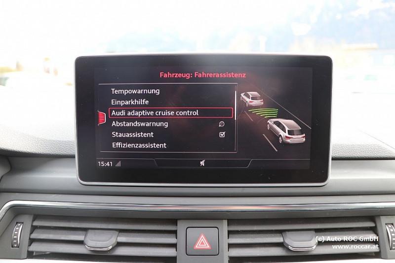 179879_1406445275459_slide bei Auto ROC GmbH in Spittal an der Drau