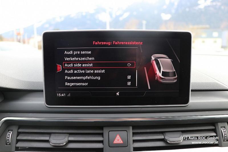 179879_1406445275461_slide bei Auto ROC GmbH in Spittal an der Drau