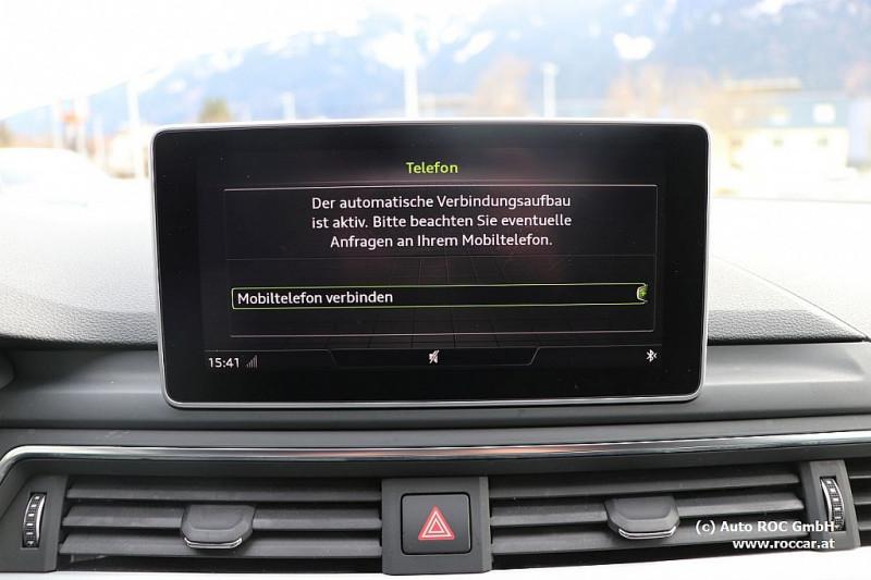 179879_1406445275469_slide bei Auto ROC GmbH in Spittal an der Drau