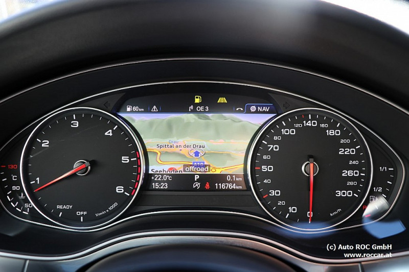 179883_1406445535385_slide bei Auto ROC GmbH in Spittal an der Drau