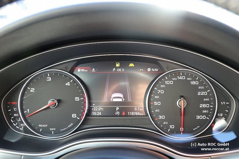 179883_1406445535389_slide bei Auto ROC GmbH in Spittal an der Drau
