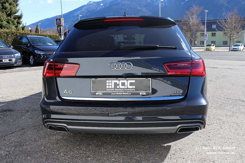 179883_1406445535415_slide bei Auto ROC GmbH in Spittal an der Drau