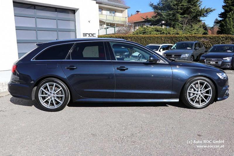 179883_1406445535425_slide bei Auto ROC GmbH in Spittal an der Drau