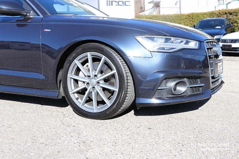179883_1406445535429_slide bei Auto ROC GmbH in Spittal an der Drau