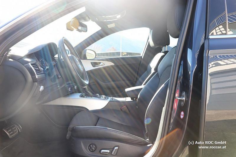 179883_1406445535433_slide bei Auto ROC GmbH in Spittal an der Drau