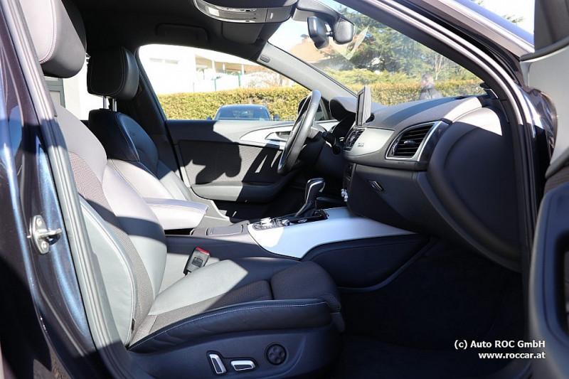 179883_1406445535451_slide bei Auto ROC GmbH in Spittal an der Drau
