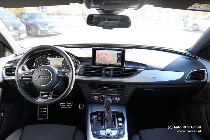 179883_1406445535457_slide bei Auto ROC GmbH in Spittal an der Drau