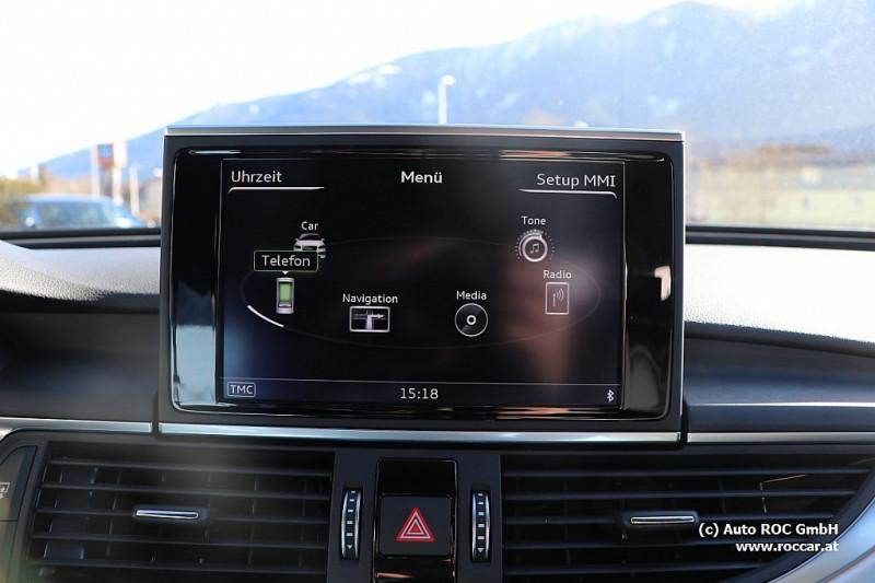 179883_1406445535463_slide bei Auto ROC GmbH in Spittal an der Drau