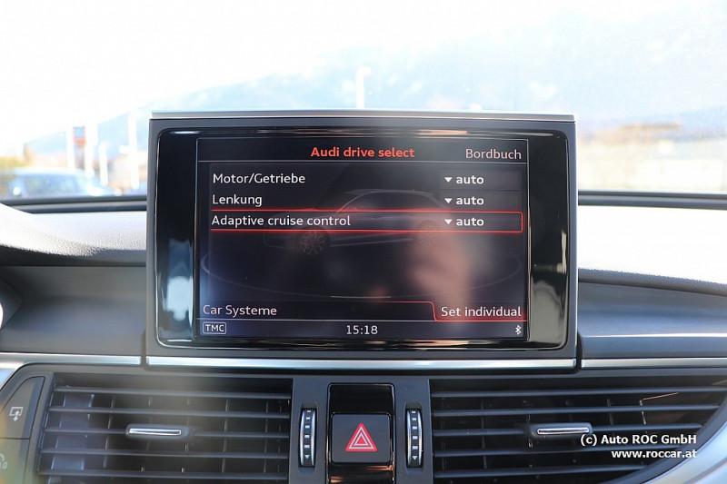 179883_1406445535467_slide bei Auto ROC GmbH in Spittal an der Drau